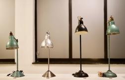 Expo lampe Gras Teisso - Atelier Jespers 9