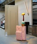 Galerie Nilufar depot - Salone del mobile 2019 12