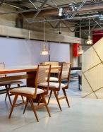 Galerie Nilufar depot - Salone del mobile 2019 16