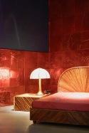 Galerie Nilufar depot - Salone del mobile 2019 3
