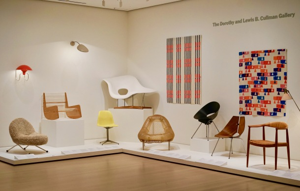 Expo Good Design MOMA NYC x The Good Old Dayz 1