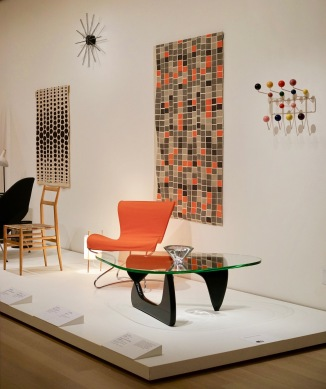 Expo Good Design MOMA NYC x The Good Old Dayz 10