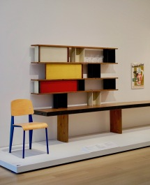 Expo Good Design MOMA NYC x The Good Old Dayz 5