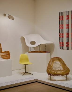 Expo Good Design MOMA NYC x The Good Old Dayz 9
