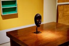 Expo Le Corbusier x Gallery Magen H NYC 10