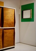Expo Le Corbusier x Gallery Magen H NYC 13
