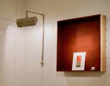 Expo Le Corbusier x Gallery Magen H NYC 15