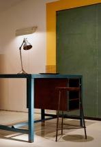 Expo Le Corbusier x Gallery Magen H NYC 3