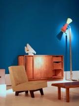 Expo Le Corbusier x Gallery Magen H NYC 4