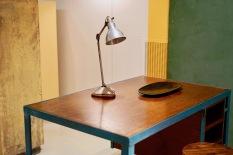 Expo Le Corbusier x Gallery Magen H NYC 8