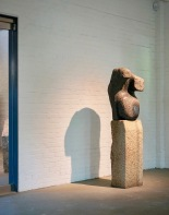 Expo Noguchi museum NYC x The Good Old Dayz 2