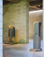 Expo Noguchi museum NYC x The Good Old Dayz 3
