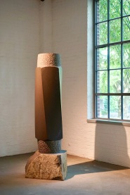 Expo Noguchi museum NYC x The Good Old Dayz 6