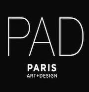 PAD ART DESIGN PARIS 2020