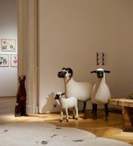Lalanne Sothebys x The Good Old Dayz 4