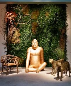 Lalanne Sothebys x The Good Old Dayz 6